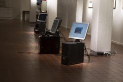 Utställning_1