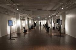 Utställning_2