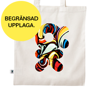 bag.35ae