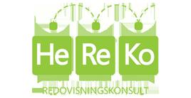 hereko