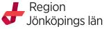 region_jonkopings_lan