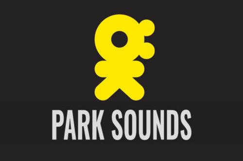 ÖK på Park Sounds