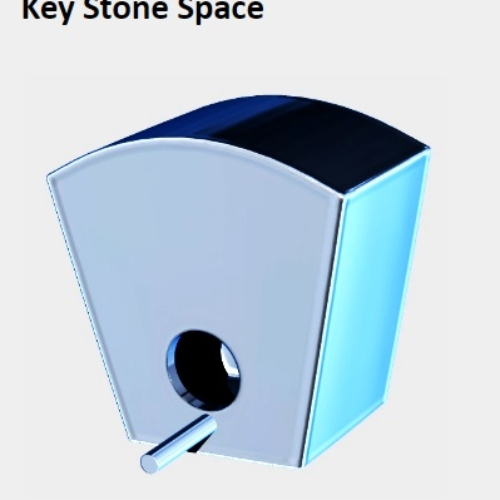 keystonespace2