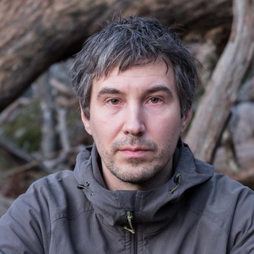 Erik Sjödin 2